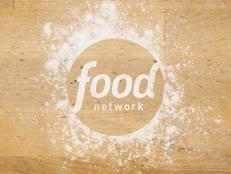 artificial food coloring good or bad food network healthy eats