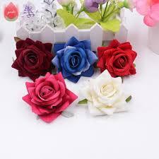 decorative floral arrangements home decorative flower arrangements sheilahight decorations