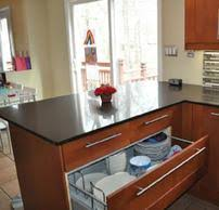 ikea kitchen design services ikea new haven certified kitchen install design services