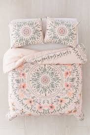 yellow bedding bed linens urban outfitters