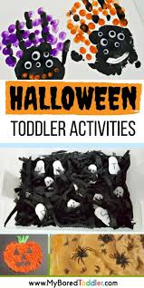 Preschool Halloween Activities And Crafts 1549 Best Fall Images On Pinterest Fall Fall Crafts And