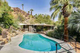 zsa zsa gabor s bel air mansion youtube could own zsa zsa gabor s former home in palm springs