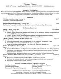 Resume Essay Example by Click Here To Download This Executive Chef Resume Template Http