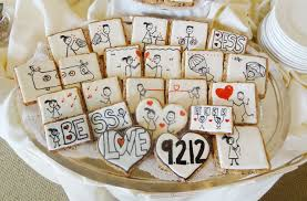 wedding cookies oatmeal chocolate chip cut out cookie recipe cookies and an