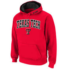 texas tech sweatshirts texas tech university hoodies ttu hoodie