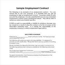contract example independent sales contract sample sales contract
