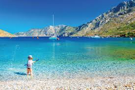 best family destinations in europe 2016 the best