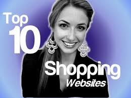 10 best online shopping websites makeup fashion home decor