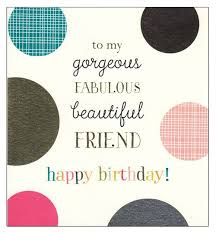 best 25 happy birthday friend best 25 happy birthday beautiful friend ideas on