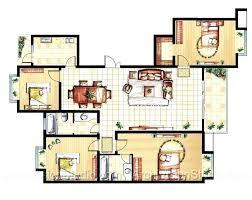 floor plan design software reviews house floor plans design floor plan software reviews new home