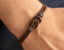 string bracelet men images Friendship bracelets etsy nz jpg