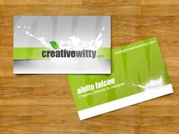 4you design design outstanding business card 4you for 5 five55star fivesquid