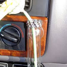 Vw Beetle Flower Vase Shop Vw Beetle On Wanelo