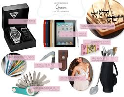 wedding gift ideas for and groom outstanding wedding gift for groom wedding guide
