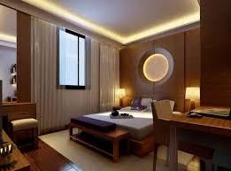 furniture master bedroom furniture layout planning master