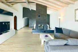 Home Design Wholesale Springfield Mo Stoneridge Flooring Design Branson Missouri
