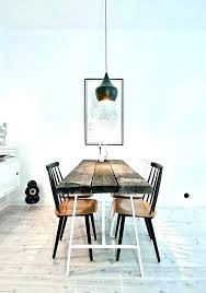 dining table pendant light images of pendant lights over dining table lights for dining table
