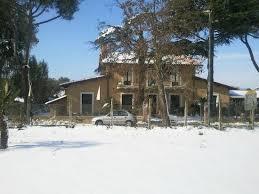 ristoro la dispensa la neve alla dispensa foto di ristoro la dispensa roma