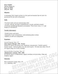 resume entry level objective entry level resume format resume format for engineering students