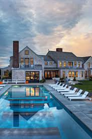2509 best exteriors images on pinterest architecture dream