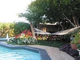 Pool Garden Ideas 7 Best Sandstone Pool Ideas Images On Pinterest Pool Ideas