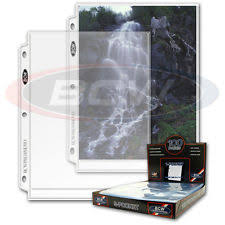 8x10 photo albums photo album pages ebay