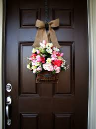 28 best containers wreath images on