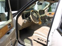 new cars kansas city kc detailing interior auto detailing and cleaning pictures
