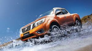 nissan navara 2017 offroad nissan navara pickup truck engines u0026 performance