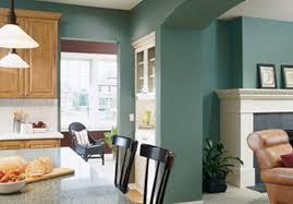 living room wonderful paint for living room with living room full size of living room wonderful paint for living room with living room beautiful living