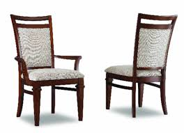 Upholstered Dining Room Chairs With Arms Upholstered Dining Room Chairs With Arms Home Improvement Ideas
