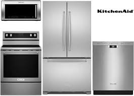 Best Deal On Kitchen Appliance Packages - 904 best appliance lighting blog images on pinterest appliance