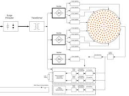 100 wiring diagram proton wira help change wira junk radio