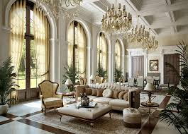Pictures Luxury Homes Designs Free Home Designs Photos Luxury Homes Designs