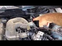 bmw ccv ccv bmw repair diy bmw repairs