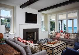 category home exterior paint color home bunch u2013 interior design