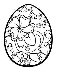 cute coloring pages for easter cute easter coloring pages color sheets little pony free coloring