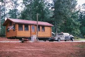 trophy amish cabins llc 10 x 20 bunkhouse cabinshown in the trophy amish cabins llc 10 x 26 lodge no porch 260 s f