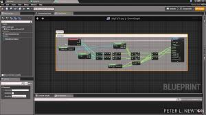create blueprints blueprints how to create a custom cursor unreal engine 4 youtube