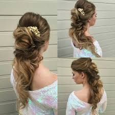 upstyles for long hair 50 elegant updos for long hair dream hairstyles