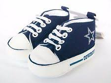 dallas cowboys baby clothes ebay
