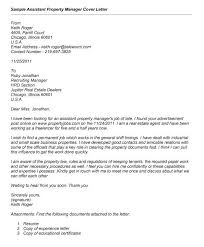 technical support specialist cover letter the letter sample best