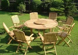 Care Of Teak Patio Furniture Bench Teak Patio Furniture Vs Eucalyptus Wonderful Outdoor Teak
