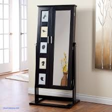 armoire clearance mirrors jewelry armoire clearance mirrored armoire standing