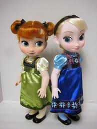 never grow up a mom u0027s guide to dolls and more disney store