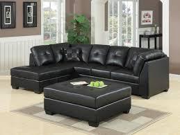 Leather Sectional Sofa Bed Sectionals U2013 Jennifer Furniture