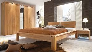 schlafzimmer naturholz best schlafzimmer komplett holz gallery house design ideas