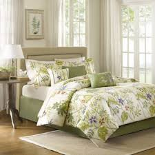 buy purple bedding sets from bed bath u0026 beyond
