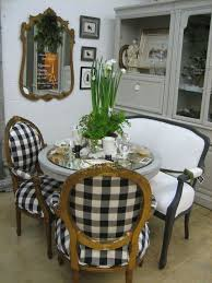 remarkable french country dining chairs and french country dining