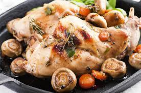 lapin de cuisine gibelotte de lapin smarterparis